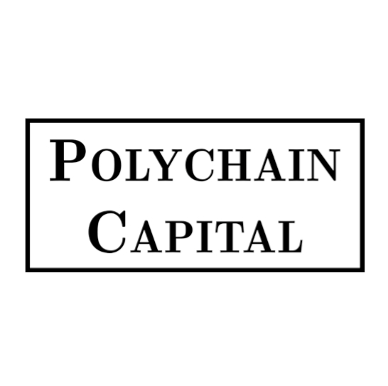 Polychain.capital